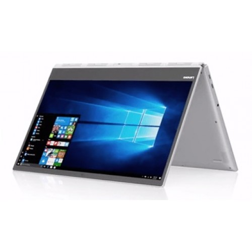 Lenovo Yoga 920 Core i7 Touch Laptop With Genuine Win 10
