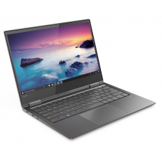 Lenovo Yoga S730-13IWL Core i5 8th Gen 13.3 inch Full HD Laptop with Genuine Windows 10