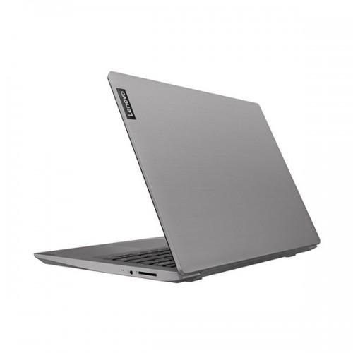 Lenovo Yoga S730 Core i7 8th Gen 13.3 inch Full HD Laptop with Genuine Windows 10
