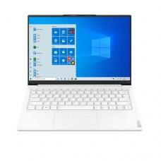 "Lenovo Yoga Slim 7 Carbon 13ITL5 Core i7 11th Gen 13.3"" QHD Laptop"