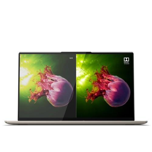 Lenovo Yoga S940 Core i7 10th Gen 14 Inch UHD Laptop with Genuine Windows 10