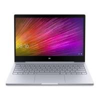 """Xiaomi Mi Notebook Air m3-8100Y 12.5"""" FHD Silver Color Laptop"""