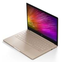 "Xiaomi Mi Notebook Air m3-8100Y 12.5"" FHD Golden Color Laptop"