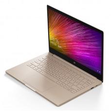"Mi Notebook Air m3-8100Y 12.5"" Laptop"