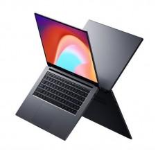 "Xiaomi RedmiBook 13 Ryzen 7 4700U 13.3"" Full HD Laptop"