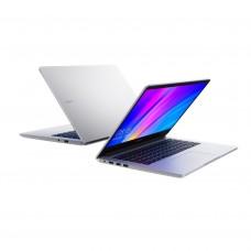 "Xiaomi RedmiBook 14 Enhanced Edition Core i7 10th Gen 14"" FHD Laptop"