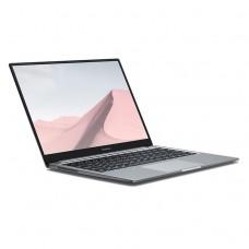 """Xiaomi RedmiBook Air 13 Core i5 10th Gen 13.3"""" Retina Display Laptop"""