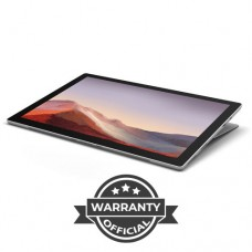 "Microsoft Surface Pro 7 Core i7 10th Gen 16GB Ram 256GB SSD 12.3"" Multi-Touch Display Laptop with Windows 10"