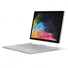 "Microsoft surface book 2 Core i5 8GB Ram 128GB SSD 13.5"" Multi Touch"