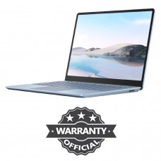"""Microsoft Surface Laptop Go Core i5 10th Gen 8GB RAM 128GB SSD 12.4"""" Multi Touch Display Laptop"""