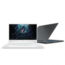 "MSI Stealth 15M A11UEK Core i7 11th Gen RTX3060 6GB Graphics 15.6"" FHD Gaming Laptop"