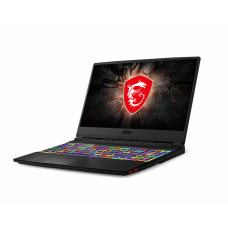 "MSI GE65 Raider 9SF Core i7 9th Gen RTX 2070 Graphics 15.6"" FHD Gaming Laptop with Windows 10"