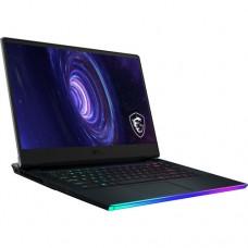 "MSI GE66 Raider 10UG Core i7 10th Gen RTX 3070 8GB Graphics 15.6"" FHD Gaming Laptop"