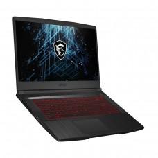 "MSI GF65 THIN 10UE Core i5 10th Gen RTX 3060 MAX-Q 6GB Graphics 15.6"" FHD Gaming Laptop"