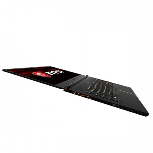 MSI GS65 Stealth THIN 8SF Core i7 8th Gen 15 6'' Full HD Gaming Laptop With  Genuine Win 10