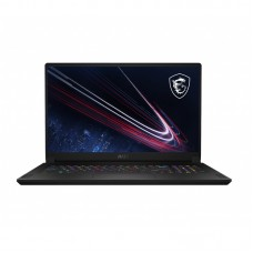 """MSI GS76 Stealth 11UH-029US Core i7 11th Gen 32GB RAM 1TB SSD RTX3080 16GB Graphics 17.3"""" FHD Gaming Laptop"""