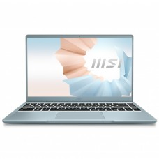 "MSI Modern 14 B11M Core i7 11th Gen 14"" Full HD Laptop"