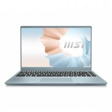 "MSI Modern 14 B11MO Core i5 11th Gen 14"" FHD Laptop"