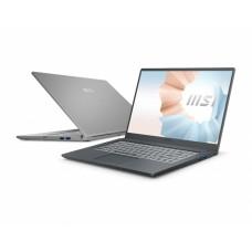 "MSI Modern 15 A11SB Core i5 11th Gen MX450 2GB Graphics 15.6"" FHD Gaming Laptop"