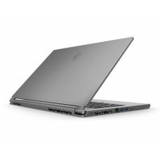 "MSI P65 Creator 9SF Core i7 9th Gen RTX 2070 MAX Q Graphics 15.6"" UHD 4K Gaming Laptop with Windows 10"
