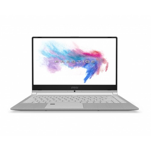 "MSI PS42 8M Core i7 8th Gen 14"" FHD Gaming Laptop With Genuine Win 10"