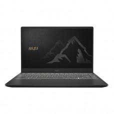 "MSI Summit B14 A11MOT Core i5 11th Gen 14"" FHD Touch Laptop"