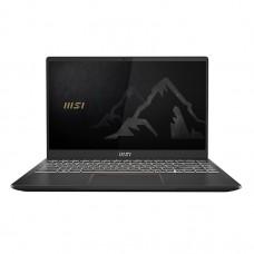 "MSI Summit E14 A11SCS Core i7 11th Gen GTX1650 Ti Max-Q 4GB Graphics 14"" UHD Laptop"