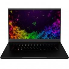 "Razer Blade 15 Advanced Model Core i7 10th 15.6"" FHD Gaming Laptop With RTX 2080 SUPER Max-Q 8GB Graphics"