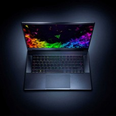 Razer Blade 15 (Advance) Core i7 9th Gen 15.6″ Full HD Gaming Laptop With RTX 2070 Max-Q 8GB Graphics