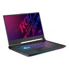 "ASUS ROG STRIX SCAR III G531GV 9th Gen Core i7 15.6"" FHD Laptop Wth NVIDIA RTX 2060 6GB Graphics"