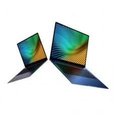 "Realme Book Core i3 11th Gen 14"" 2k UHD Laptop"