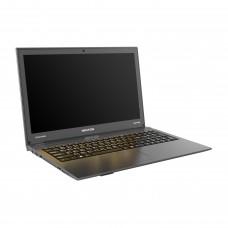 """Walton Passion BP5800 Core i5 8th Gen 15.6"""" HD Laptop"""