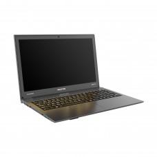 """Walton Passion BP7800 Core i7 8th Gen 15.6"""" HD Laptop"""