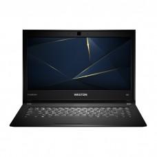 """Walton PASSION BX3700A Core i3 7th Gen 14"""" HD Laptop"""