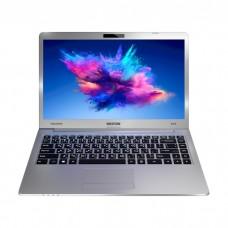 "Walton Tamarind EX510G Core i5 10th Gen 14"" FHD Laptop"