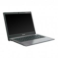"""Walton TAMARIND ZX3700 Core i3 7th Gen 14"""" HD Laptop"""