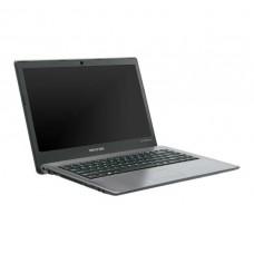"Walton Prelude N5000 14"" HD Laptop"