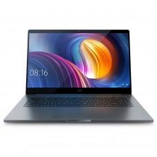 "MI Notebook Pro Core i7 8th Gen MX150 Graphics 15.6"" FHD with Genuine Windows 1"