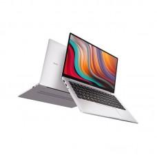 "Xiaomi Redmi Book 13 Ryzen 5 4500U 13.3"" FHD Laptop with Windows 10 Pro"