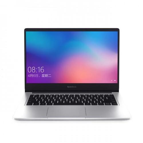 """Xiaomi Redmi Book 14 Ryzen 7 3700U 16GB RAM 14"""" FHD Laptop"""