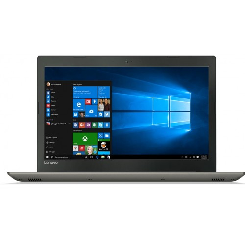 "Lenovo Ideapad 520 8th Gen Core i5 15.6"" Full HD Laptop With NVIDIA 920MX 2GB Graphics"