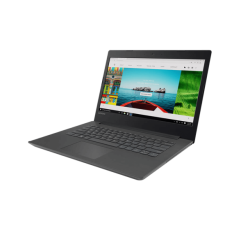 "Lenovo Ideapad 320 AMD E2-9000 4GB Ram 1TB HDD 14"" HD Laptop"