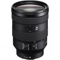 Sony FE 24-105mm f-4 G OSS Camera Lens