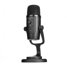 Boya BY-PM500 USB Type-C Microphone