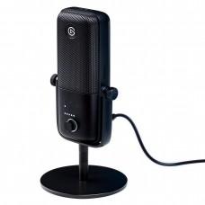 Corsair Elgato Wave 3 Digital Mixing Microphone