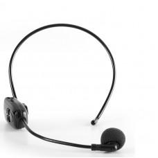 Edifier IU1 Wireless Bluetooth Microphone Headset Neckline Clip