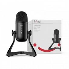 FIFINE K678 USB Microphone
