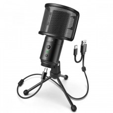 FIFINE K683A USB Type-C Microphone