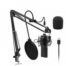 FIFINE K780 USB Microphone
