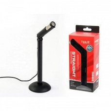 Havit HV-M80 Microphone with Stand